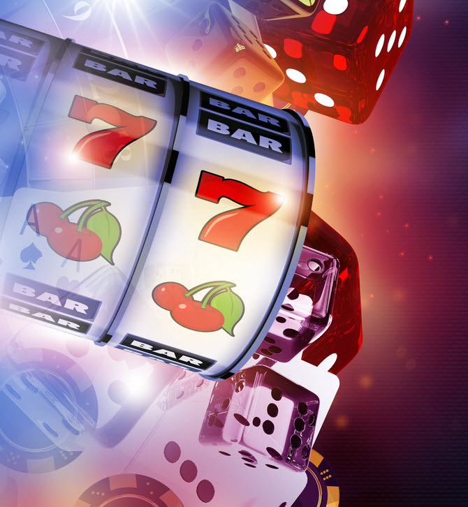 6fef0acd423 Play at VR Casinos. Gear VR Casinos provides reviews of the best virtual  reality casinos for playing casino ...