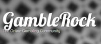 GambleRock.com